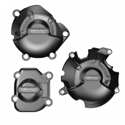 Kit protections moteur...