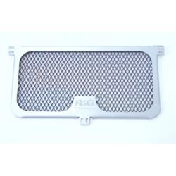 Protection de radiateur...