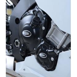 Kit protections moteur R&G...