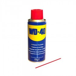 WD-40 nettoyant /...