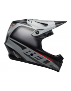 Bell Moto-9 MIPS Youth