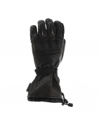RST Paragon 5 Waterproof