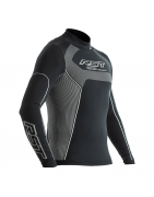 Maillot RST Tech X Coolmax