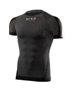 T-shirt SIXS TS1