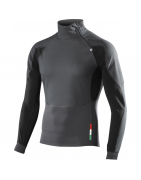 Coupe-vent SIXS WTJ Wind Stopper Jacket