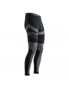 Pantalon RST Tech X Coolmax