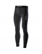 Pantalon SIXS Leggings PNX