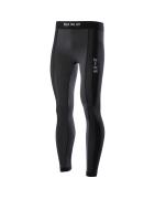 Pantalon SIXS PNX Leggings