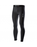 Pantalon SIXS SuperLight Leggings PNXL