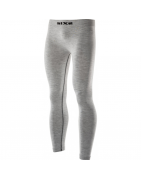 Pantalon SIXS Leggings PNX Merinos