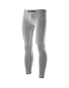 Pantalon SIXS PNX Merinos Leggings