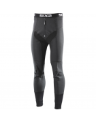 Coupe-vent SIXS Wind Stopper Pants WTP