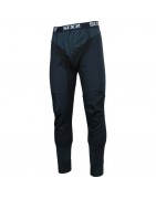 Coupe-vent SIXS Wind Stopper Pants WTP 2
