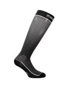 Chaussettes SIXS Long 2 Socks