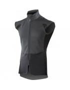 Coupe-vent SIXS WTS Wind Stopper Gilet