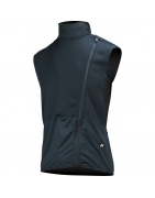 Coupe-vent SIXS WTS 2 Wind Stopper Gilet