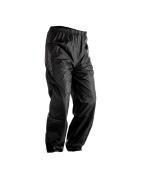 Pantalons pluie