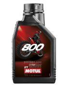Motul 800 Factory Line 2T Off Road