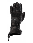 RST Pro Series Paragon 6 Heated Waterproof