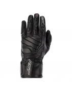 RST Turbine Waterproof