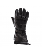 RST Pro Series Paragon 6 Waterproof Ladies