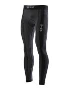 Pantalon SIXS PN2 Butt-patch Leggings