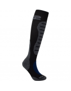 SIXS MOT2 Merinos Socks