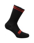 SIXS Short Merinos Socks