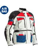 RST Pro Series Adventure-X Airbag