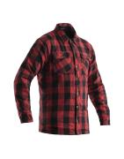 RST x Kevlar® Lumberjack