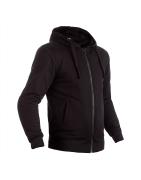 RST x Kevlar® Tech Zip Through Hoodie