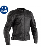 RST Fusion Airbag