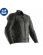 RST GT Airbag