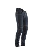 Jeans renforcés