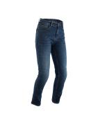 RST x Kevlar® Tapered-Fit Ladies