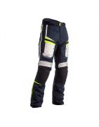 Pantalons textile