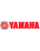 Échappements - SPARK - Yamaha