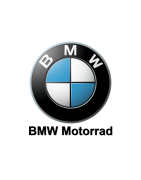 Araignées racing - BMW