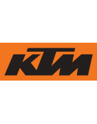 Protections - Axes de roue - Kits complets - KTM