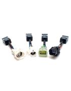 Éliminateurs de moteur de valve d'échappement