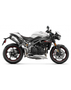 Speed Triple 1050 R/S/RS
