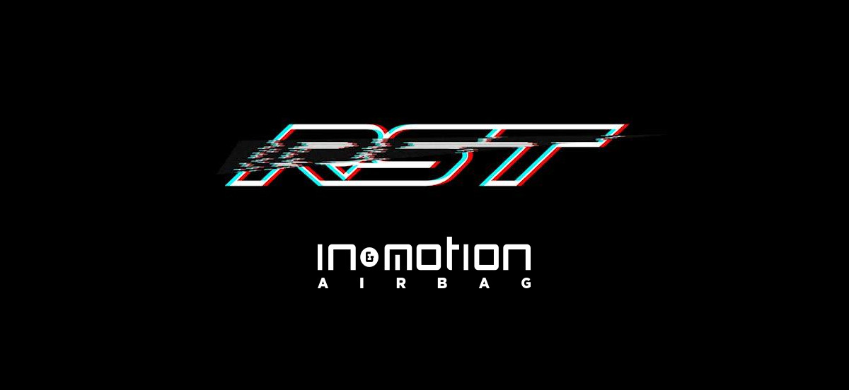 Combinaisons cuir moto RST avec airbag In&Motion