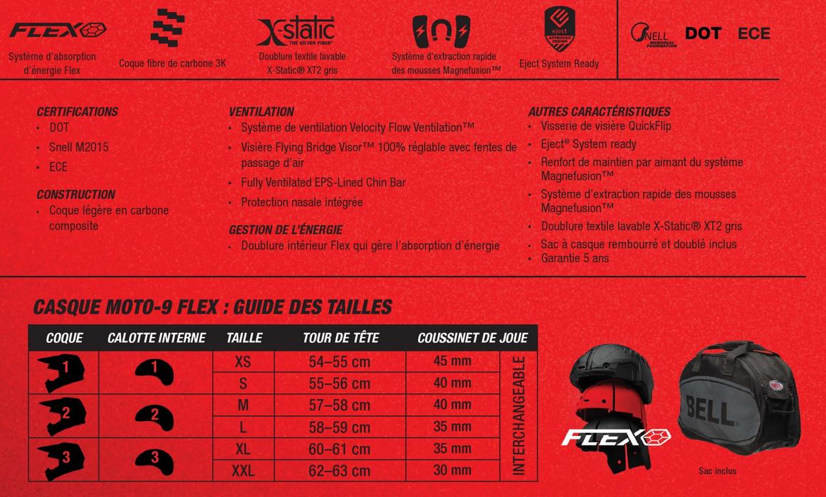 bell-moto-9-flex.png