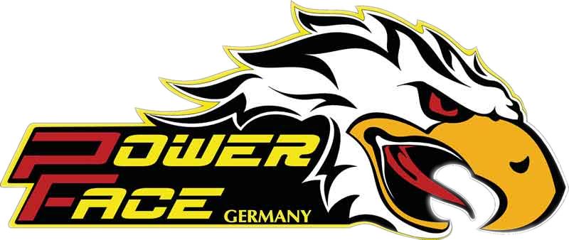 power-face-logo.png