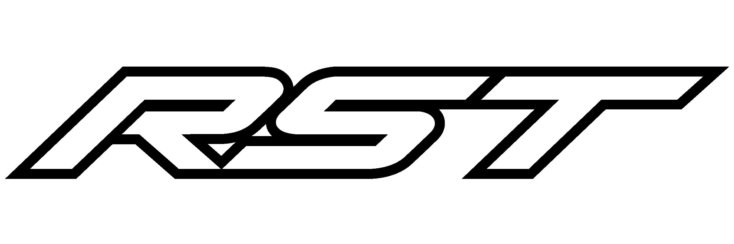 rst-logo-black-version.png