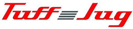 tuff-jug-logo.jpg