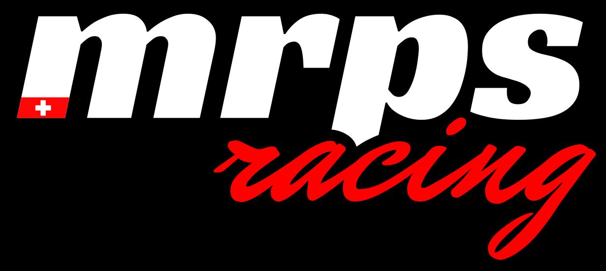 MRPS Racing SARL