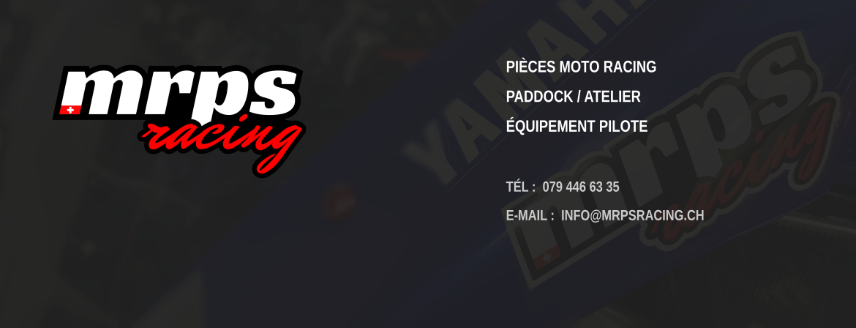 MRPS Racing